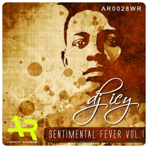 DJ Icy - Sentimental Fever Vol 1 [Ancestral Recordings]
