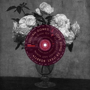 Jullian Gomes - Love Song 28 [Atjazz Record Company]