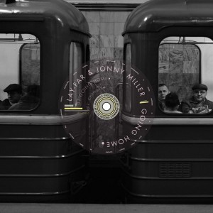 Lay-Far & Jonny Miller - Going Home [Atjazz Record Company]