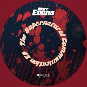 Marc Evans - Supernatural (The John Morales M+M Remixes) [Quantize Recordings]