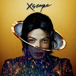 Michael Jackson - Xscape (Deluxe Edition) [MJJ Productions, Inc.]