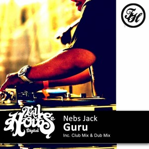 Nebs Jack - Guru [Tall House Digital]