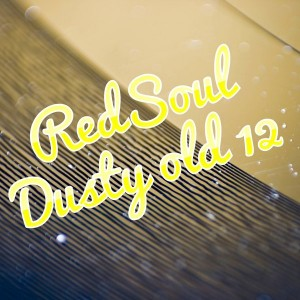 Redsoul - Dusty Old 12 [Playmore Music]