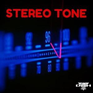 Stereo Tone - Stereo Tone [DNH]