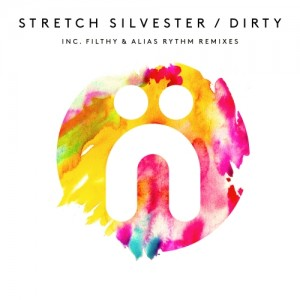 Stretch Silvester - Dirty [Nocturnal Groove]