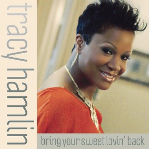 Tracy Hamlin - Bring Your Sweet Lovin Back [Quantize Recordings]