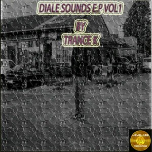 Trance K - Diale Sounds [Keyblaze Records]