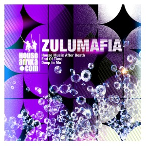 ZuluMafia - House Music After Death [House Afrika]