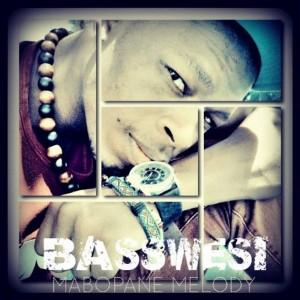 BassWesi - Mabopane Melody [Jive Jam Entertainment]