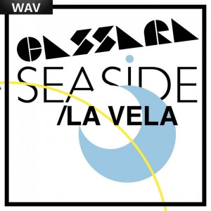 Cassara - La Vela Up Jump The Boogie Recordings