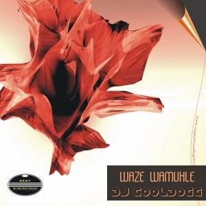 Dj CoolDogg - Waze Wamuhle [BGMP Records]