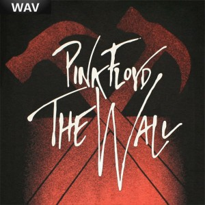Kolokol Presents Olej Vs Pink Floyd - The Wall Rework [KOLOKOL]