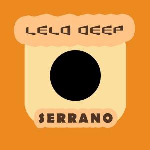 Lelo Deep - Serrano [Lelo Deep]