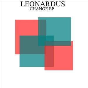 Leonardus - Change [LM Trax]