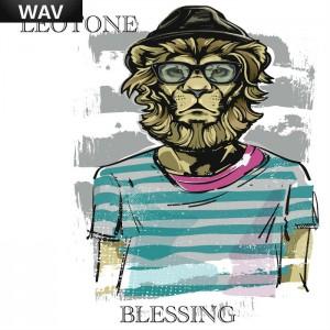 Leotone - Blessing [Leotone]