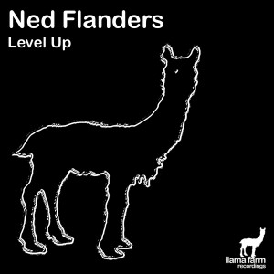 Ned Flanders - Level Up [Llama Farm Recordings]