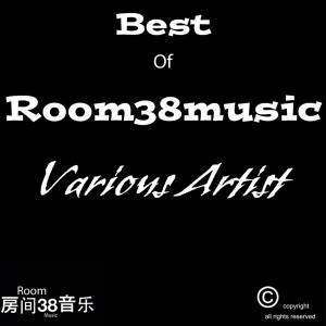 Various Artists - Best Of Room38Music [Room 38 Music]