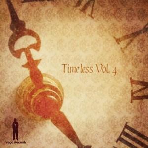 Various Artists - Timeless Vol. 4 [Vega Records]