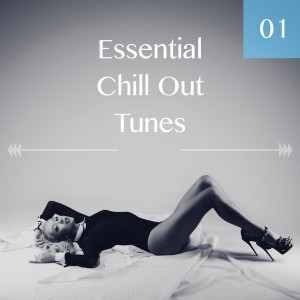 Various - Essential Chill Out Tunes Vol 01 [Catharsis]