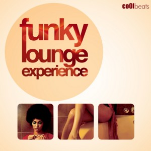Various - Funky Lounge Experience [Cool Beats]
