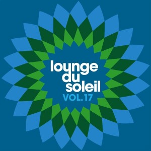 Various - Lounge Du Soleil Vol 17 [Lemongrassmusic]