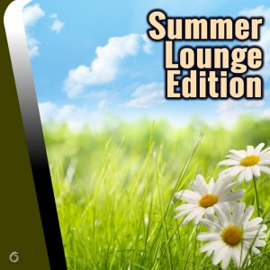 Various - Summer Lounge Edition [Giverny Music]