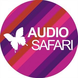 Anie - Geezer Jobs [Audio Safari]