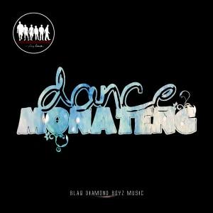 BDBM - Dance Monateng [Blaq Diamond Boyz Music]