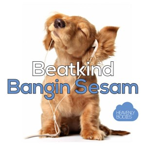 Beatkind - Bangin Sesam [Heavenly Bodies]