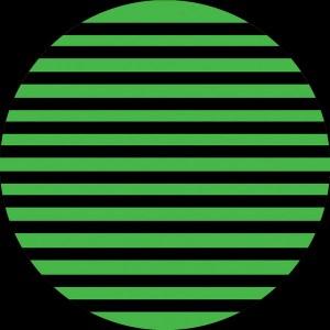 Ben La Desh - Stellar Talk EP [Dirt Crew Recordings]