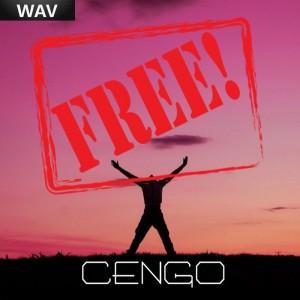 Cengo - Free [MVA Star]