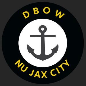 DBow - Nu Jax City [Nu Jax Music]