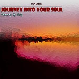 DJ Robby - Journey Into Your Soul (Tamdigital Winter Album Sampler) [TAM Digital]