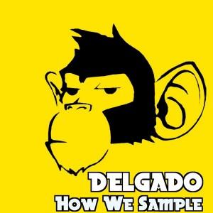 Delgado - How We Sample [Monkey Junk]