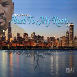 DjPope - Back To My Roots [POJI]