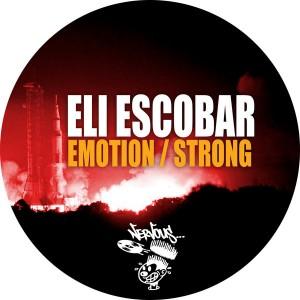Eli Escobar - Emotion__Strong [Nervous]