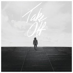 FKJ - Take Off EP [Roche Musique]