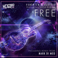 Federico D'Alessio Feat. Sofia Rubina - Free [United Music Records]