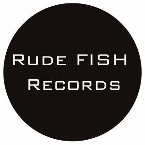 Gussy - X The Music Out [Rude Fish Records]