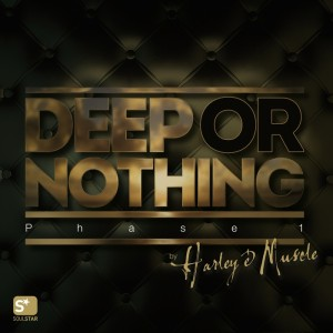 Harley & Muscle - Deep or Nothing (Phase 1) [Soulstar]