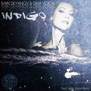 Ivan Deyanov & Diva Vocal - Indigo [Frigo Vide Records]
