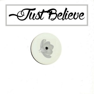 Joey Chicago - Disco Tools, Vol. 1 [Believe in Disco]
