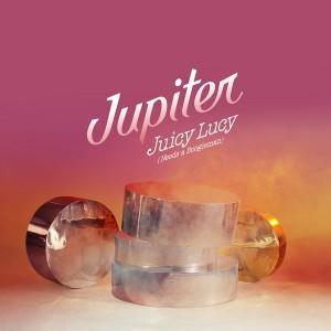 Jupiter - Juicy Lucy (Needs a Boogieman) [Grand Blanc]