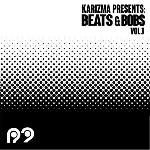 Karizma - Beats & Bobs Vol. 1 [R2]