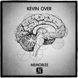Kevin Over - Memorize [Noir Music]