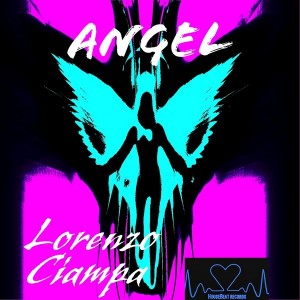Lorenzo Ciampa - Angel [HouseBeat Records]