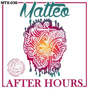Matteo - After Hours [Muted Trax]