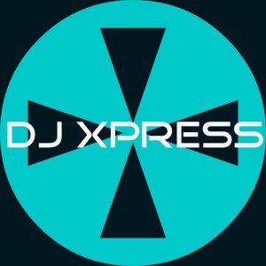 Ministry of Funk - Ministry Of Funk Special Edition [DJ Xpress]