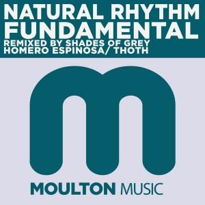 Natural Rhythm - Fundamental [Moulton Music]