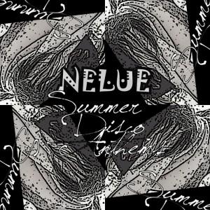 Nelue - Summer Disco Anthems [Groove Democracy]